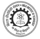 bit mesra recruitment 2013