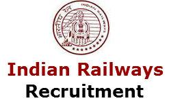 northern railway recruitment cell jobs