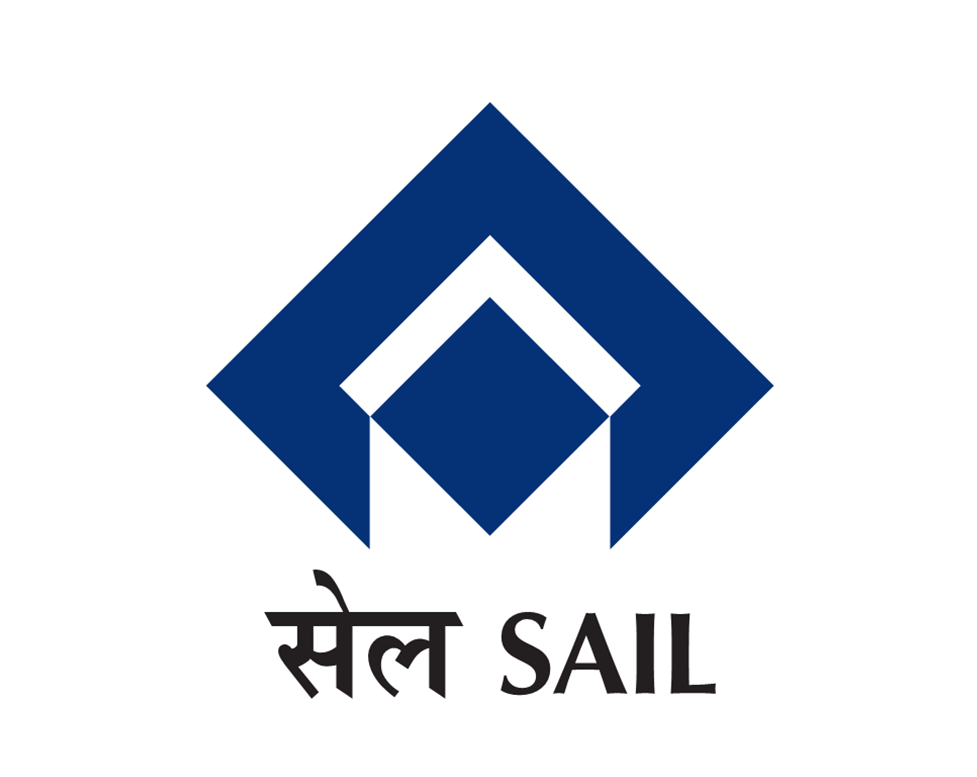 sail india recruitment