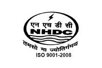 trainee jobs in nhdc bhopal