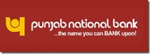 pnb india recruitment