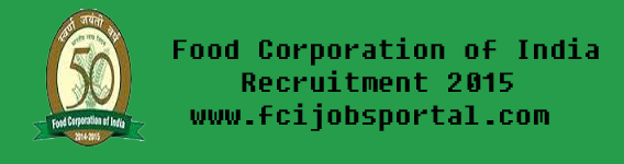 fci-recruitment