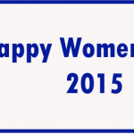 women day quotes